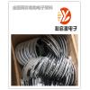 江西繼電器收購公司 回收江西功率放大器