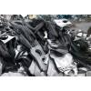 石家莊廢品回收公司,石家莊廢鐵回收,石家莊不銹鋼回收