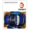 深圳南山回收IC二三極管 深圳收購穩壓二極管