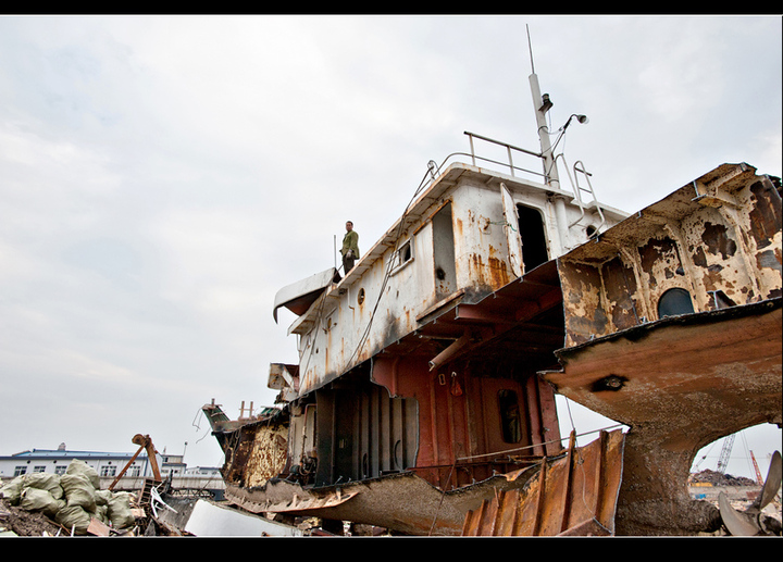 ysb248易胜博手机版报废轮船各种废旧船舶ysb248易胜博手机版拆除