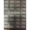 不论型号、收购各种DDR.DDR2.DD3、FLASH芯片