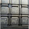 徐州工厂回收、收购电子芯片、电子配件回收扫货