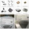 芜湖工厂lovebet app、轻触开关、ALPS开关、电子配件