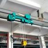 九江钢丝绳电动葫芦,江西电动葫芦价格