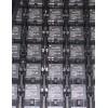 黄江工厂回收、收购电子配件、库存ic扫货清仓