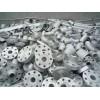 今日石家庄一斤不锈钢回收价格是多少