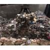 清远文件销毁 废纸销毁服务公司