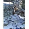 白云区保密产品销毁 废纸销毁方案