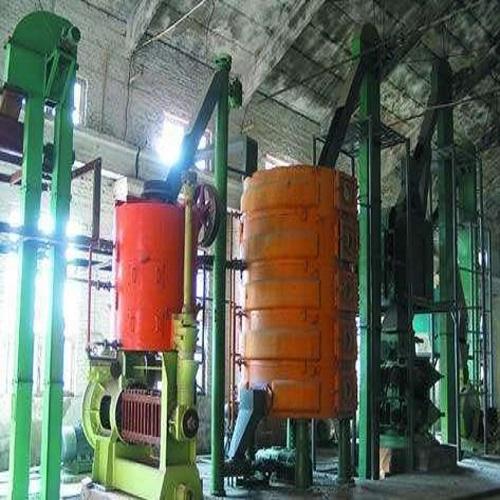 全国高价ysb248易胜博手机版化工厂整场设备大小型油脂厂设备