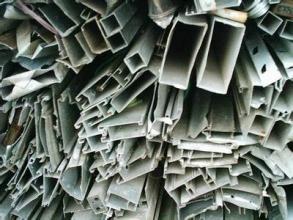 石家庄铝合金ysb248易胜博手机版公司大量ysb248易胜博手机版各种铝合金废料