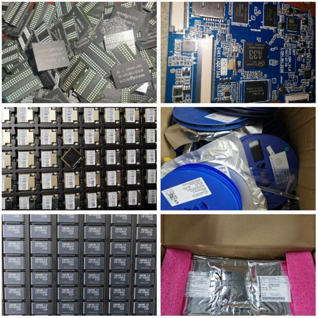 东莞电脑主板平板电脑主板、模块、镀金镀银线路板