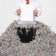 广州资料销毁|广州文件资料销毁公司