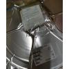 批量回收FP6291FP6298 FP6276