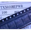 深圳收购TXS0108EPWR、快速提供报价、迅速上门回收