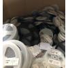 东莞黄江库存物料ic回收、库存呆料ic回收