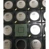 东莞高埗库存ic回收、专注电子、配件回收