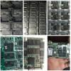 东莞大朗库存电子产品回收、批量回收、快速报价