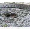 东莞石排过期奶粉销毁 布料销毁