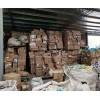广州增城劣质商品销毁 食品销毁