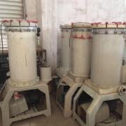 深圳二手设备回收,深圳设备回收公司