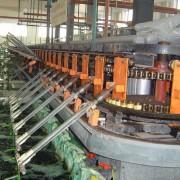 深圳回收设备公司,深圳回收拆除设备公司