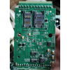 大朗回收PCB板、回收带件板子、主板、平板电脑配件