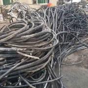 中山电缆线回收,中山电缆回收公司