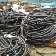 中山回收电缆线公司,中山回收电缆公司