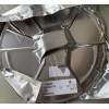 香蜜湖公司电子物料回收、ic芯片回收报价、单颗报价