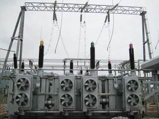 东莞清溪三绕组变压器回收公司一览表