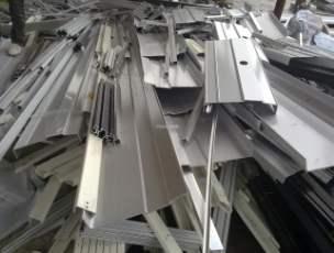 石家庄收废不锈钢,石家庄长安区附近上门回收不锈钢
