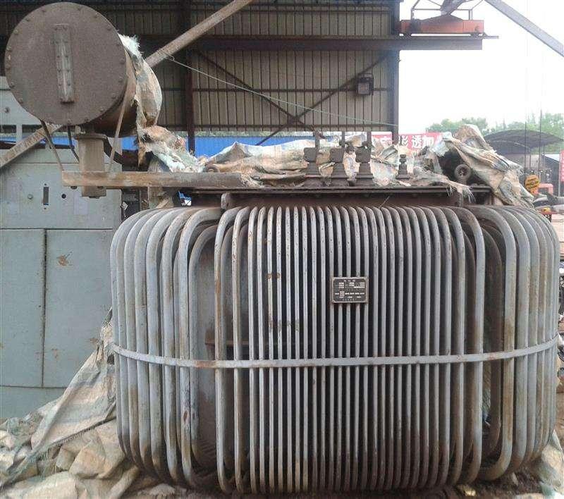 石家庄回收废旧变压器,石家庄回收旧配电柜