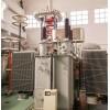 佛山高明收購變壓器廠家