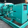 深圳回收发电机组公司