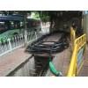 中山收购旧电缆线电缆线回收公司