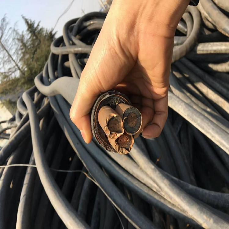 电缆回收公司中山旧电缆回收中山电缆回收公司中山回收电缆