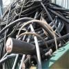 江门回收电力配电柜公司