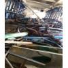 中山二手设备回收旧设备回收