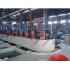 中山玩具厂设备回收一览表