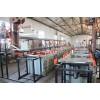 中山工厂设备回收旧设备回收