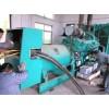 广州花都旧发电机回收价格厂家