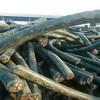 东莞茶山回收废电缆线公司