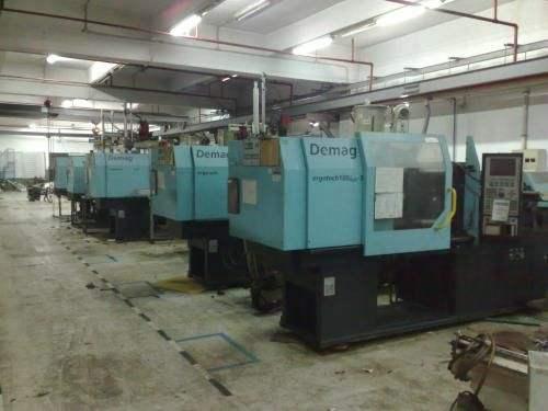 珠海香洲回收二手制冷设备公司欢迎您