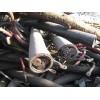 佛山淘汰變壓器回收公司