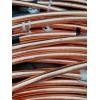 中山旧电缆线回收旧电缆回收公司