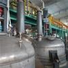 东莞回收二手发电机公司