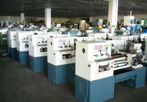 中山收购二手设备中心回收详细