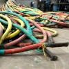 中山舊電纜線回收舊電纜回收公司