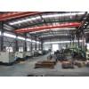 广州从化长期大量回收电缆公司一览表