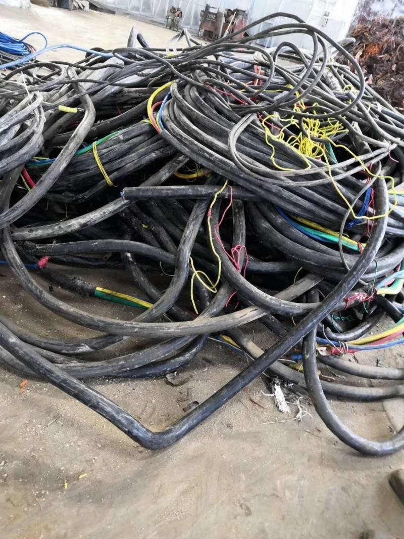 深圳造纸厂设备拆除公司广东回收公司